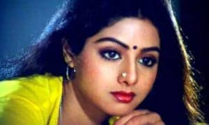 rani-of-roopa-certain-things-related-to-sridevis-life